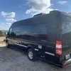RV for Sale: 2014 INTERSTATE 24 LOUNG EXT
