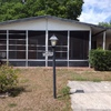 Mobile Home for Sale: Priced To Sell 2 Bed/2 Bath Palm Harbor Home, Valrico, FL