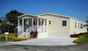 Mobile Home Park: Princetonian MHC, Homestead, FL