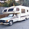 RV for Sale: 1988 OTHER