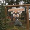 RV Park for Sale: Vacationland Resort, Watersmeet, MI