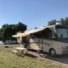 RV for Sale: 2004 MOUNTAIN AIRE 3504