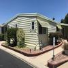 Mobile Home for Rent: Mobile Home on Land - Camarillo, CA, Camarillo, CA