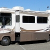 RV for Sale: 2006 Voyage 33V Double Slide-Out