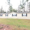 Mobile Home for Sale: AL, GILBERTOWN - 2013 SOUTHERN HOMES multi section for sale., Gilbertown, AL