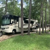RV for Sale: 2016 GEORGETOWN 335DS