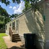 Mobile Home for Sale: Avenue A Mobile Home Community, Springfield, MI