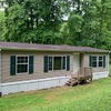 Mobile Home for Sale: KY, CANNON - 2009 WORTHINGTON ORIGINAL multi section for sale., Cannon, KY