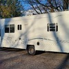 RV for Sale: 2000 CHEYENNE 28