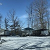 Mobile Home Park for Sale: Noels Campground & Trailer Court, Fallentimber, PA
