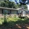 Mobile Home for Sale: TX, CENTER - 2010 INDEPENDE multi section for sale., Center, TX