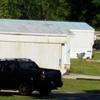 Mobile Home Park for Sale: 33 Lots Opelika Al, Opelika, AL