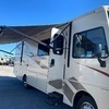 RV for Sale: 2018 VISTA 29VE