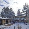 Mobile Home for Sale: Mobile Home, Residential - Prescott, AZ, Prescott, AZ