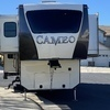 RV for Sale: 2016 CAMEO CM38RL