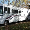RV for Sale: 2001 Daybreak