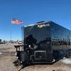 RV for Sale: 2020 Nomad 26QB