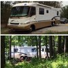 RV for Sale: 1998 VACATIONER