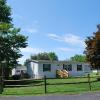 Mobile Home for Sale: Modular/Pre-Fabricated, Manufactured - MECHANICSBURG, PA, Mechanicsburg, PA