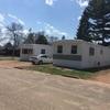 Mobile Home Park for Sale: 20 site+ a 5 unit Apartment Building, , WI