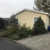 Mobile Home for Sale: 11-1101 3brm/2ba Home in SE Portland Location, Portland, OR