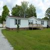 Mobile Home for Sale: Manufactured Home - Cape Carteret, NC, Swansboro, NC