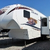RV for Sale: 2010 Chaparral 267RLDS