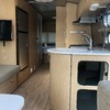 RV for Sale: 2012 FLYING CLOUD 28