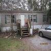 Mobile Home for Sale: Manufactured Home, Manufactured - Freeport, FL, Freeport, FL