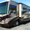RV for Sale: 2010 Damon Astoria 3470 Full Wall