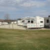RV Park/Campground for Directory: Autumnwoods RV Storage, Rochester, MN