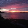 RV Park/Campground for Directory: Edge of the River, Dallas City, IL