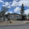Mobile Home for Sale: 1985 Golden West