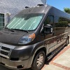 RV for Sale: 2019 PROMASTER LEGEND
