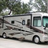 RV for Sale: 2008 MONARCH 33SFS/WORKHRS