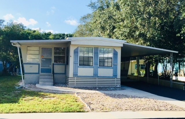 1971 mana mobile home for sale in port orange fl rh mhbay com