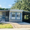 Mobile Home for Sale: 1971 Mana