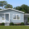 Mobile Home for Rent: 3 Bed 2 Bath 2020 Chariot Eagle