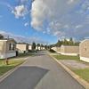 Mobile Home Park for Sale: Avalon Park, Auburn, AL