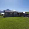 Mobile Home for Sale: Manufactured/Mobile - Smoot, WY, Smoot, WY