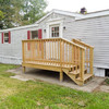 Mobile Home for Sale: 2 Bed 2 Bath 1994 Schult