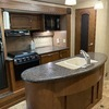 RV for Sale: 2013 ULTRALITE 27RBDS