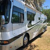 RV for Sale: 2001 DYNASTY 40 REGENT