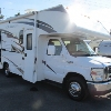 RV for Sale: 2011 Chateau 21C