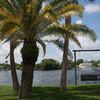 Mobile Home Park: Lake Haven, Dunedin, FL
