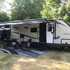 RV for Sale: 2015 FREEDOM EXPRESS LIBERTY EDITION 292BHDSLE
