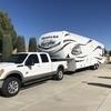 RV for Sale: 2013 MONTANA 3402RL