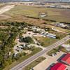 RV Park for Sale: Sunnyside RV Park, Granbury, TX