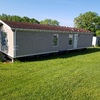 Mobile Home for Sale: Country living at its best;  WD Lot 111!, Greensburg, PA