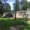 Mobile Home for Sale: AR, JACKSONVILLE - 2010 PINEHURST multi section for sale., Jacksonville, AR